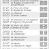 Calendario Oracular 2018