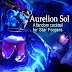 League of Legends: Aurelion Sol