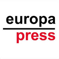 http://www.europapress.es/andalucia/noticia-archivada-investigacion-cursos-formacion-jaen-20160615221311.html