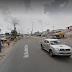 """""""Parada das Mangueiras """" na rodovia BR-101 norte foi reativada"""