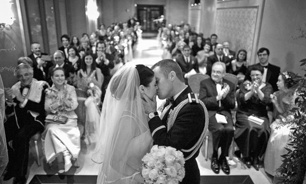 Detroit Michigan Wedding Planner Blog Wedding Poses