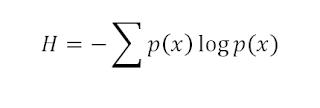 teoria informatiei