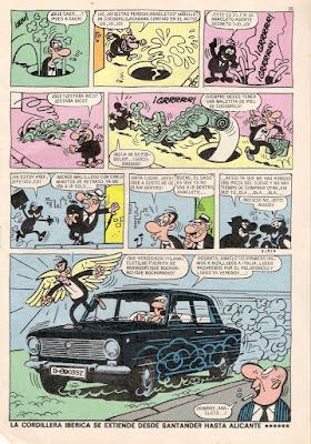 Din Dan 2ª nº 24(29 de julio de 1968)