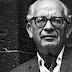 Homenaje a Max Aub en el Ateneo de Madrid
