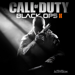 Call of Duty Black Ops 2 Full Game PC Download