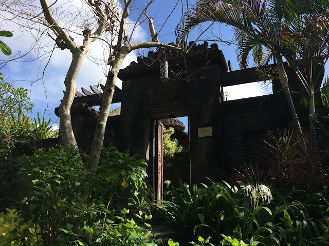 Ayana Resorts And Spa Ocean View Pool Villa Bali