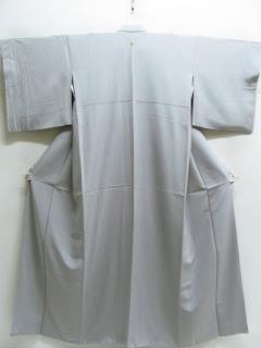 結婚式や披露宴、入学式、卒業式などの冠婚葬祭  やっぱり色無地を着用するなら 着物10
