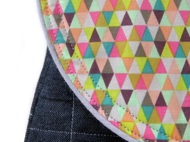 Taschenspieler 3, farbenmix