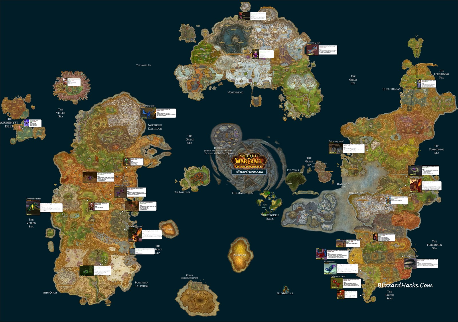 Map for warcraft companionmap1 levelflow wowmaptmor typhoon 863992de65c657d14b51ad72a6482528 1 world of warcraft map gumiabroncs Gallery