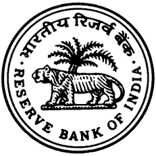 RBI Assistant Question Paper 2015 Solved Question Paper