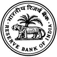 RBI Assistant Answer Key 2015 Solved Questions