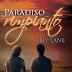 """Pensieri e riflessioni su """"PARADISO RIMPIANTO"""" di Amy Lane"""