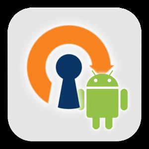 oPEN vpn aplikasi android internet gratis 2018