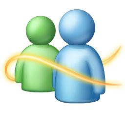 تحميل ماسنجر هوتميل Hotmail Messenger للكمبيوتنر برابط مباشر مجانا 2017