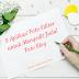 5 Aplikasi Foto Editor untuk Mengedit Judul Foto Blog