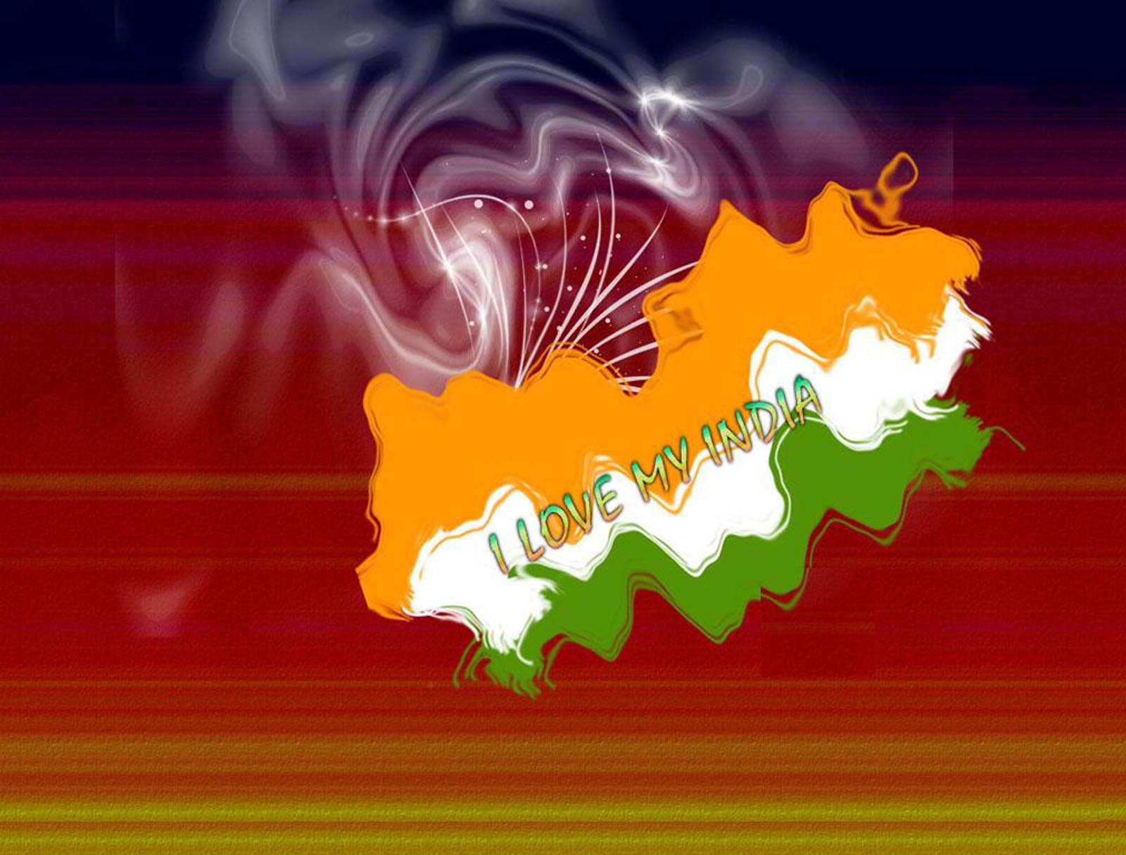 Indian Flag Hd Wallpaper: HD Wallpapers: Indian Flag Wallpapers