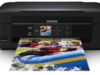 Epson XP-302 Driver Download - Windows, Mac