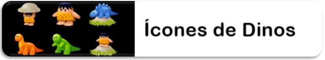 http://dinossauros-wwwdinossaurosecia.blogspot.com.br/2017/02/dino-icons.html