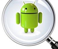 Bagaimana Cara Melacak HP Android Yang Hilang Tanpa Aplikasi