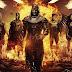 Cenas deletadas e artes conceituais de X-men Apocalipse