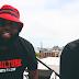 Retro 6 Splits The Culture | @85Cutlass6 @WizGamb