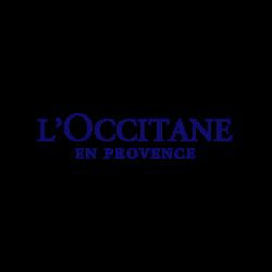 Cupom de Desconto L`Occitane