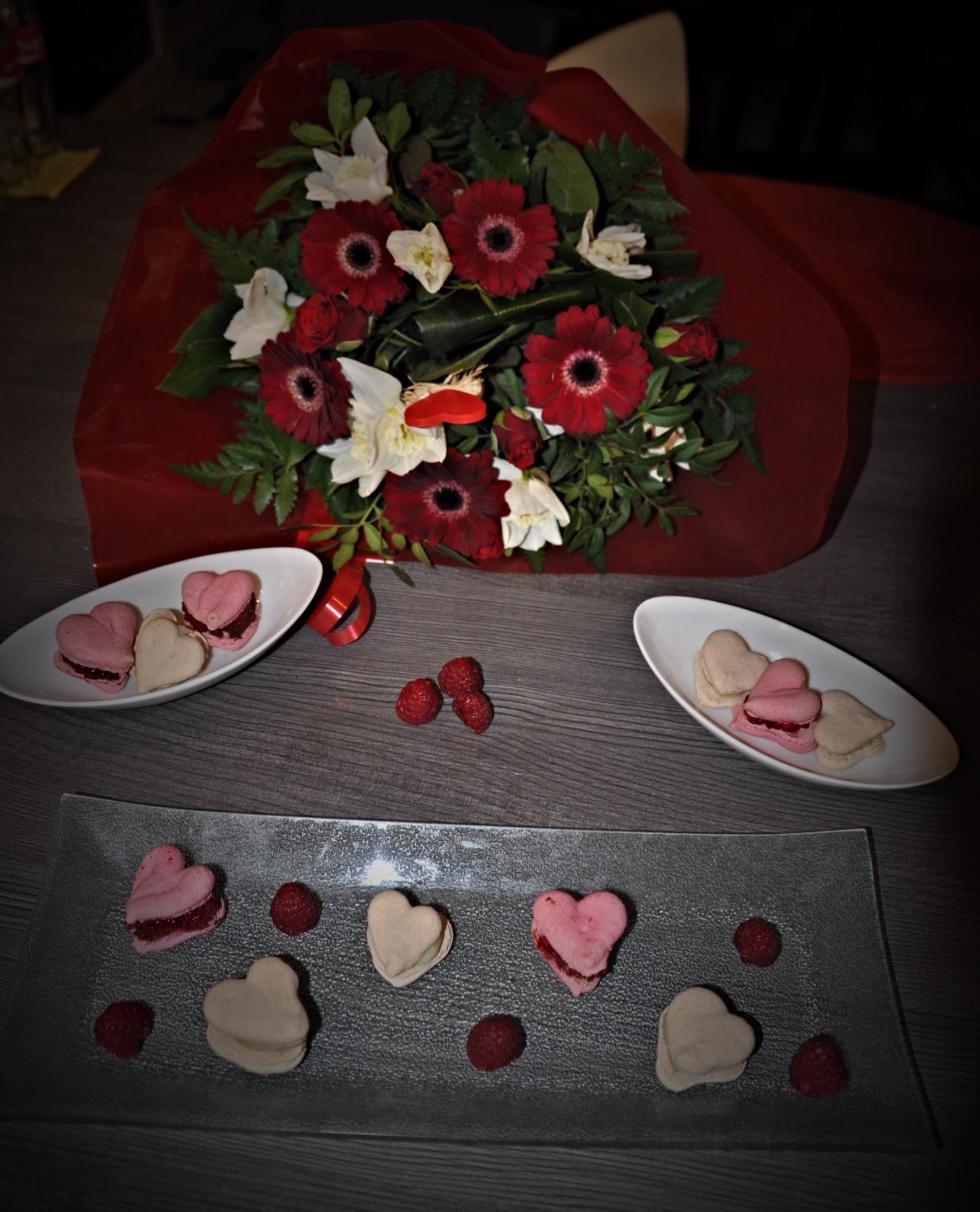 idee-cadeau-saint-valentin-fait-maison