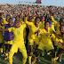 Banyana Banyana beat Zimbabwe 2-1 win Cosafa Women's Championship final