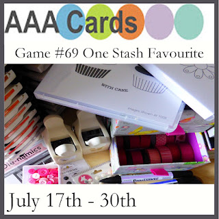 http://aaacards.blogspot.com/2016/07/game-69-one-stash-favourite.html