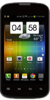 S Nexian Extremi2 Mi430, HP Android 3G Murah