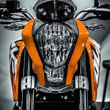 KTM DUKE 200 PRICE 2019 AND FULL REVIEW,MILEAGES AND FEATURE,FORUM AND TOP SPEED