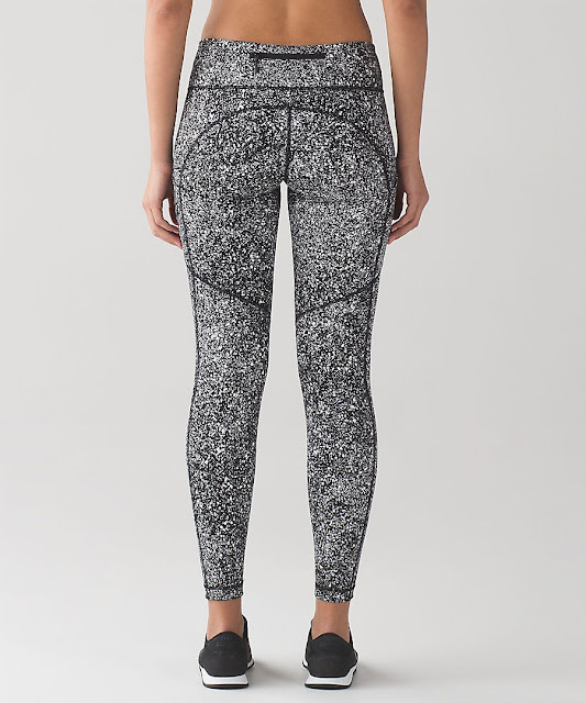 lululemon splatter speed-tight
