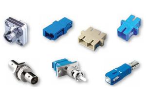 Mengenal Alat-Alat Fiber Optic / Optik dan Masing-Masing Fungsinya