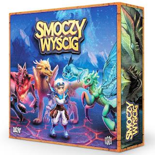 http://planszowki.blogspot.com/2016/05/smoczy-wyscig-ogry-games-recenzja.html