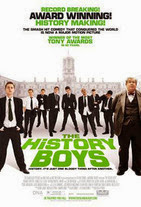 Watch The History Boys Online Free in HD