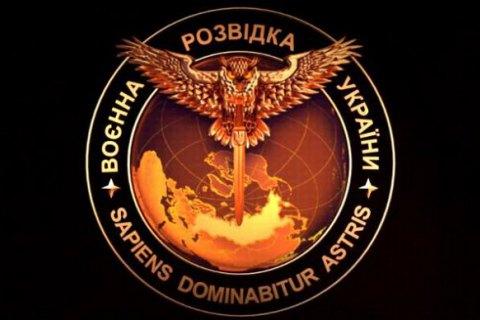 На Донбасі ліквідували 9 найманців
