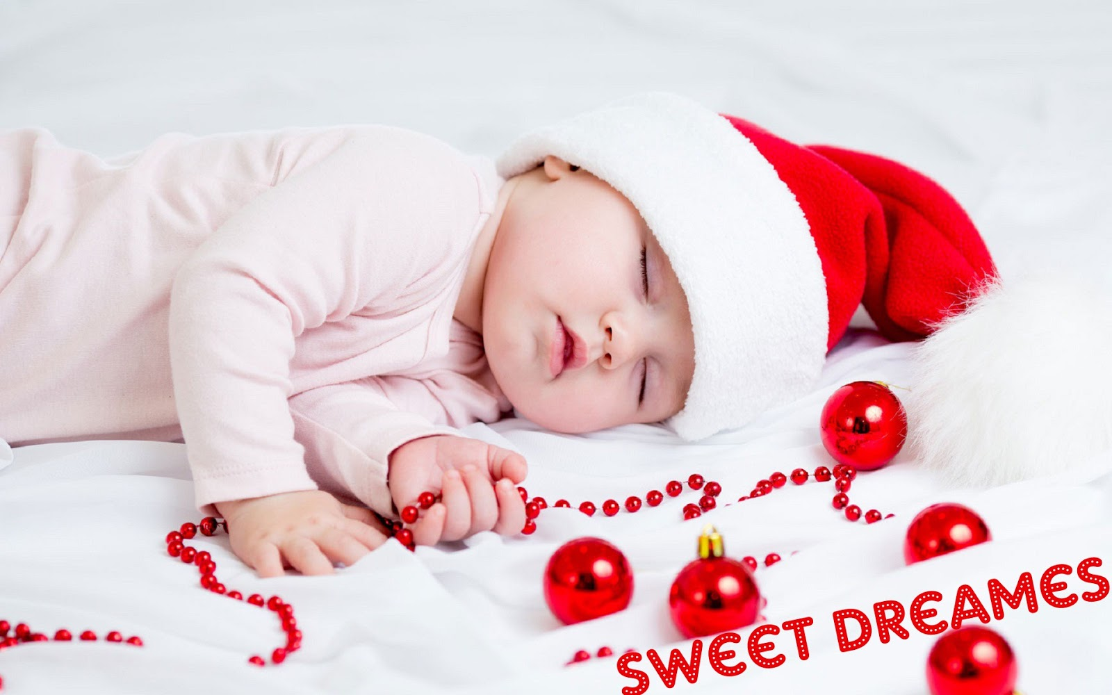 good night baby wallpaper free download