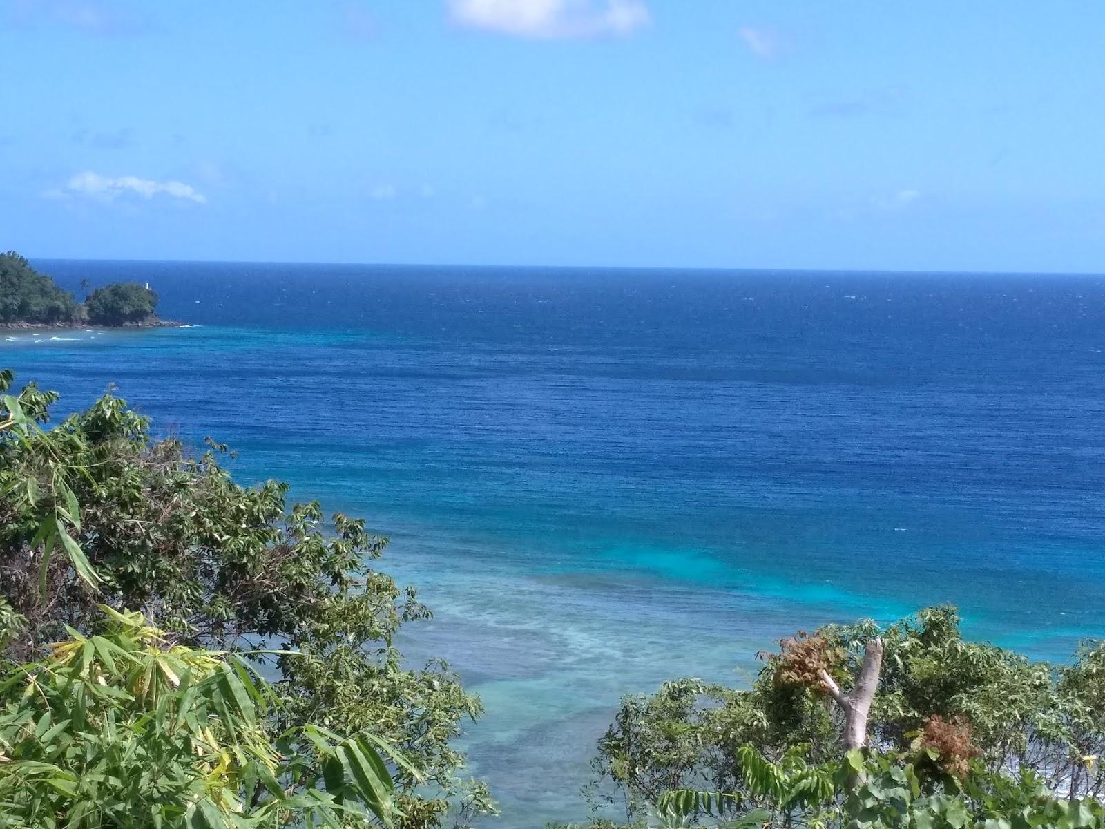Primadona Kampung Barangkalang Sangihe Wisata Sangihe Sangihe Tourism Stevenly Takapaha