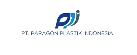 Info Loker Operator Produksi Cikarang 2019 PT Paragon Plastik Indonesia