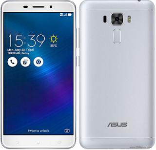 Harga Asus Zenfone 3 Laser terbaru