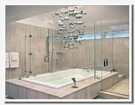 best modern bathroom ceiling light fixtures