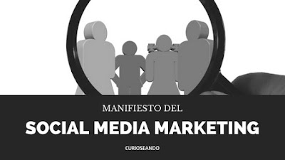 Manifiesto-del-Social-Media-Marketing