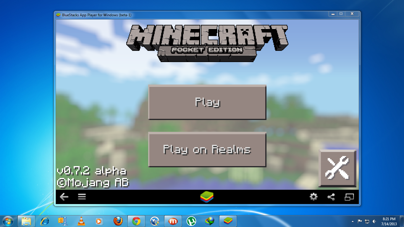 Download Full Version For Free Minecraft Pocket Edition