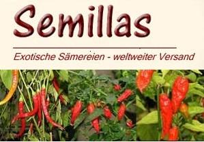 www.semillas.de