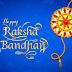 Happy Raksha Bandhan WhatsApp Status  Wishes  Messages 2017