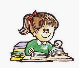 Belajar ialah kewajiban setiap orang dalam membawa dirinya menjadi langsung yang pantas d Tips Belajar Efektif dan Efisien semoga Sukses
