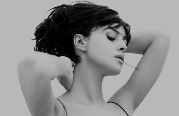 Hot Beauty of Monica Bellucci