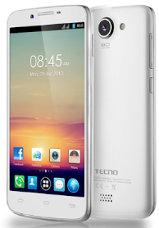 Tecno F7 Phantom A Plus