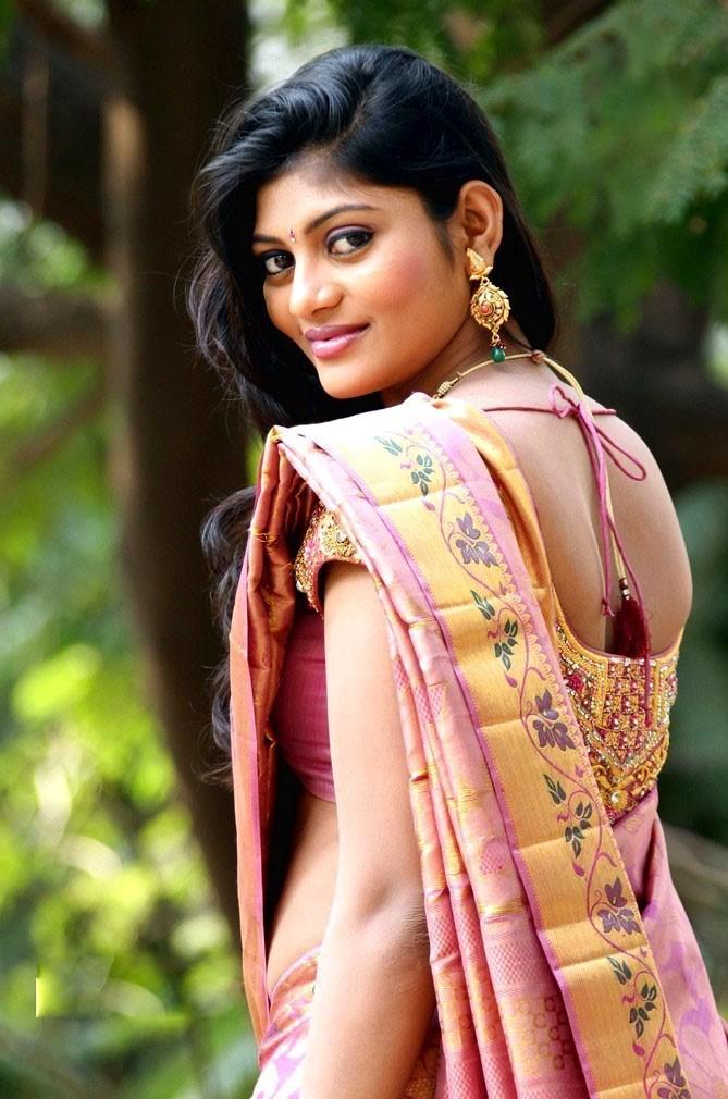 saree soumya telugu actress sowmya stills andhra heroine spicy nowboxoffice hq galleries