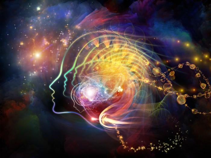 Lời Phật dạy mang lại sự giàu có (II)